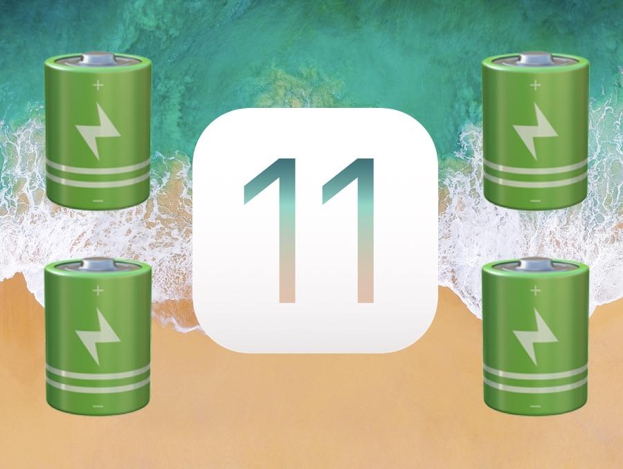 ios-11-battery-life