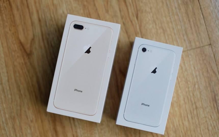 iphone 8-8 plus.1