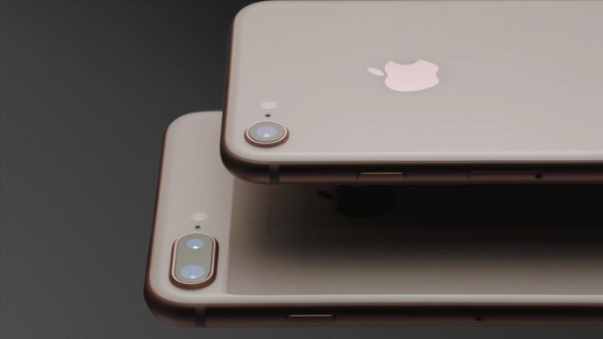 iphone 8-8plus.2