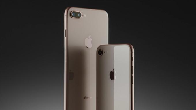 iphone 8-8plus