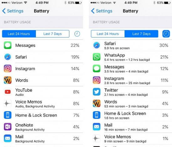 iphone 8 data_7