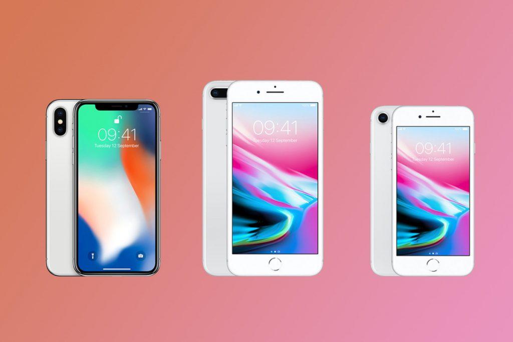 iphone-8-gia-bao-nhieu