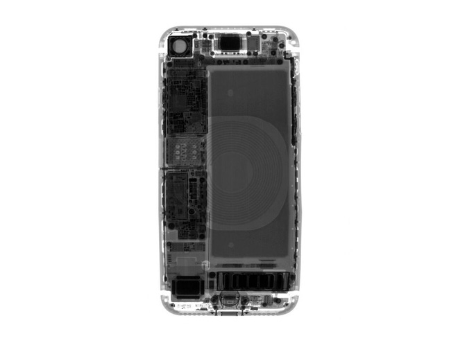 iphone-8-ifixit-x-ray-wireless-charging-1506417625848