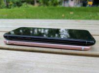 iphone 8 xach tay singapore my