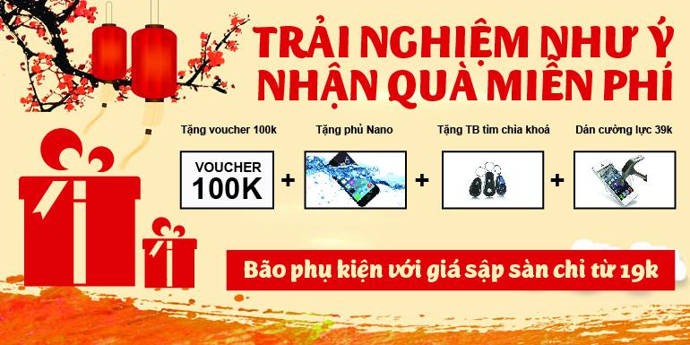 Iphone X 10 Co May Mau Gia Ban Bao Nhieu 01
