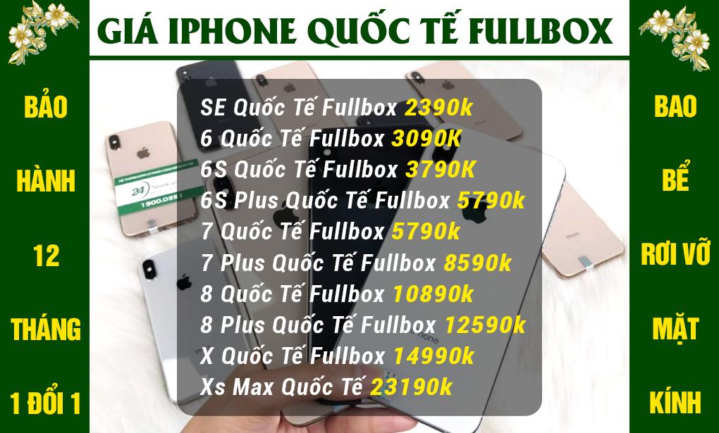 Iphone X Gia Bao Nhieu Mua O Dau Re Nhat Hien Nay 01