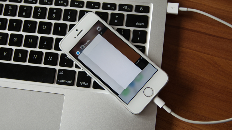 iphone5s-3_800x450