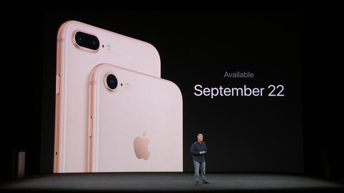 iphone8-8plus.4