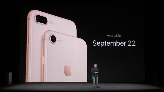 iphone8-8plus.4