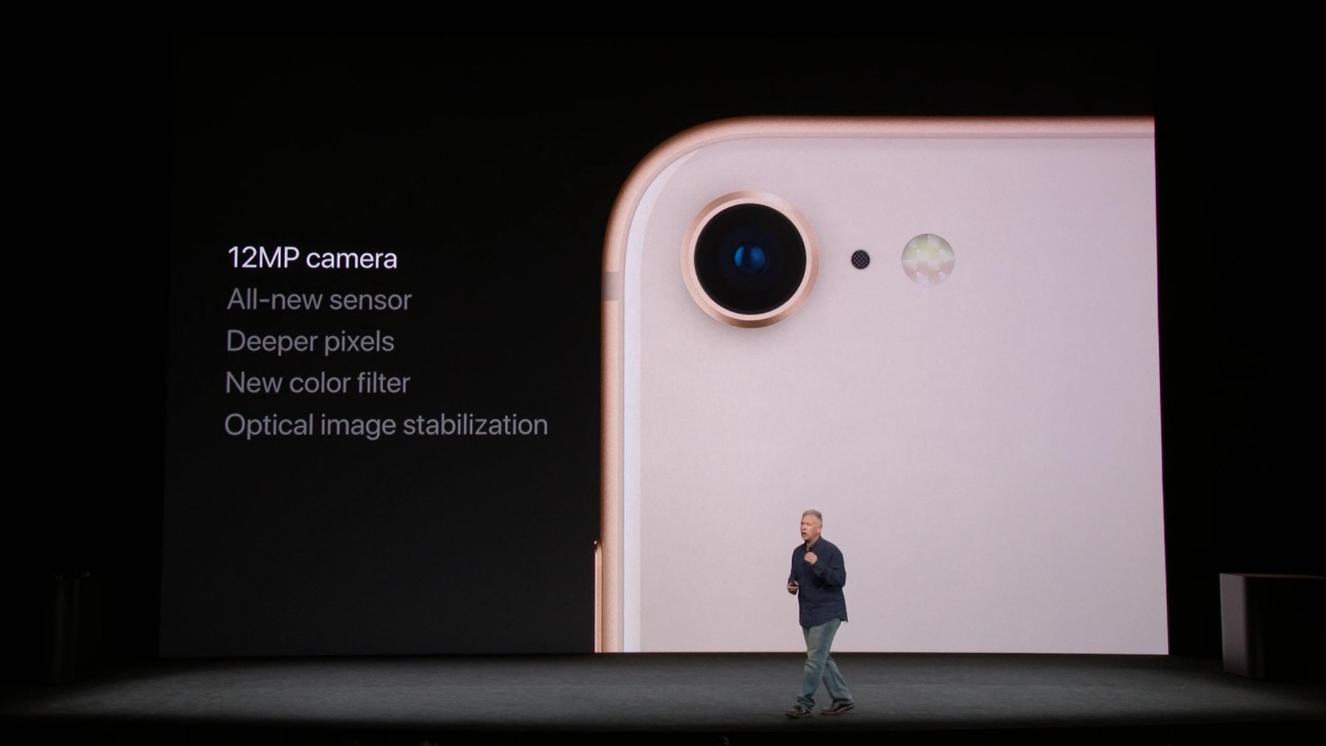 iphone8-8plus