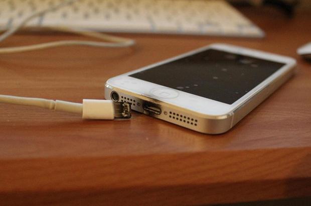 iphonefire-1480576743932