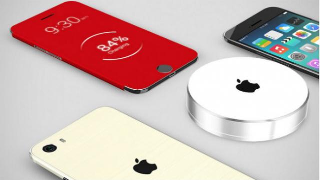 jrd5e1okoc-iphone-8-wireless-charging-shortlink_640x0