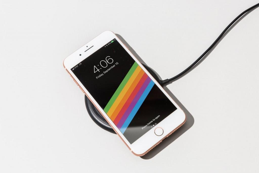 kiem-tra-iphone-8-lock-1