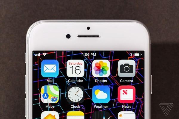 kiem-tra-iphone-8-lock-5