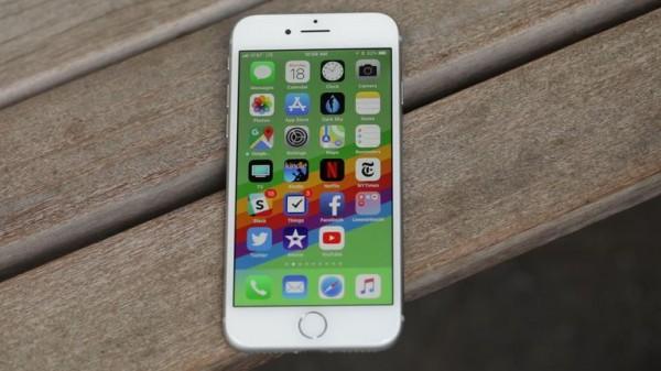 kiem-tra-khi-mua-iphone-8-1