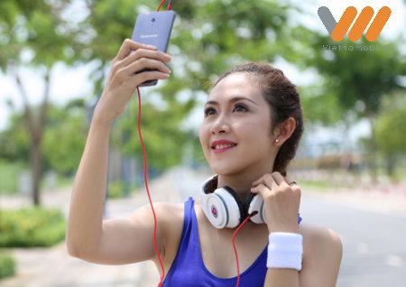 vietnamobile-tang-10mb-mien-phi-cho-thue-bao-may-man-3