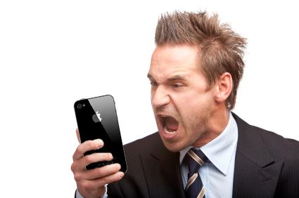 Xử lý tình trạng màn iPhone 8 Plus bị đơ – Bí quyết mà các iFan nên biết