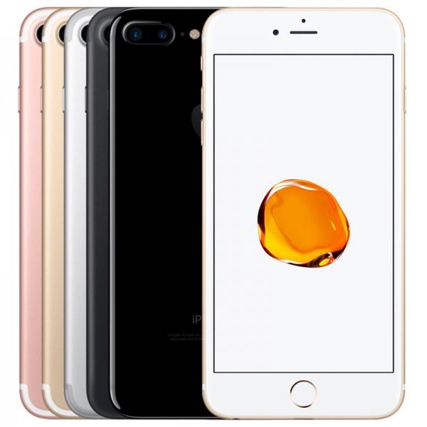 100000_iphone-7-plus-vs1