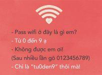 4 Cach Dat Mat Khau Cuc Hay Ma Den Conan Cung Phai Bo Tay 01