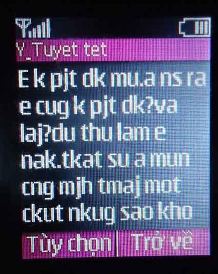 4 Cach Dat Mat Khau Cuc Hay Ma Den Conan Cung Phai Bo Tay 02