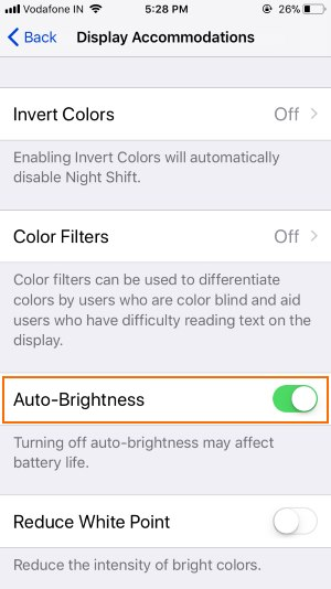 5-Enable-Auto-Brightness-on-iPhone-8-8-Plus-and-iPhone-X-in-iOS-11