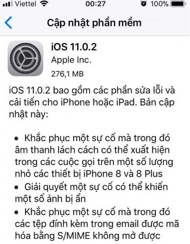 5507_iOS_11.0_2