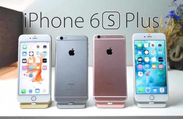 iPhone 6s Quoc te tai 24hstore.vn co mua gia re nhat thi truong