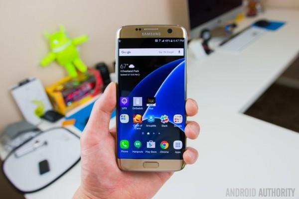 Samsung-Galaxy-S7-Edge-photos-24-840x560