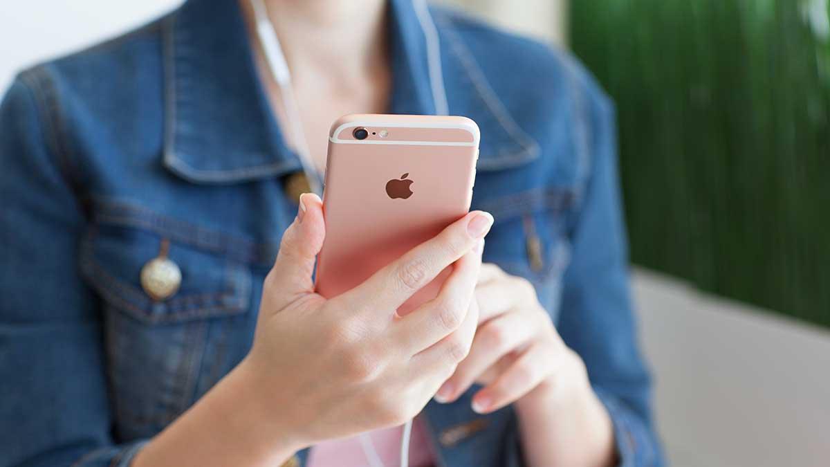 Apple Ngung San Xuat Iphone 7 256 Gb 02