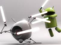 Apple Va Samsung Tiep Tuc Khoi Kien Nhau Vi Van De Bang Sang Che 01