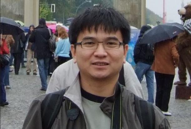 Bo Go Tieng Viet Tren Macos Va Ios La Do Nguoi Viet Nam Sang Tao Nen 03