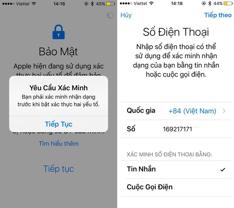 Cach Kich Hoat Bao Mat Hai Lop Cho Facebook Google Icloud Cuc Ky An Toan 02