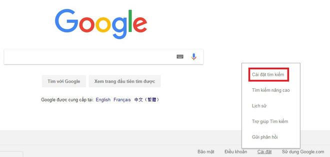 Chinh Thuc Google Xoa Bo Tinh Nang Thay Doi Ten Mien De Tim Kiem Bang Cac Ngon Ngu Khac 01