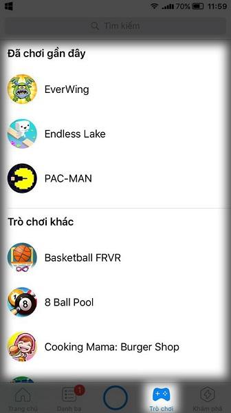 facebook-messenger-games-1