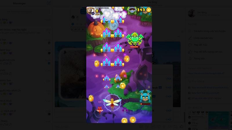 facebook-messenger-games-4