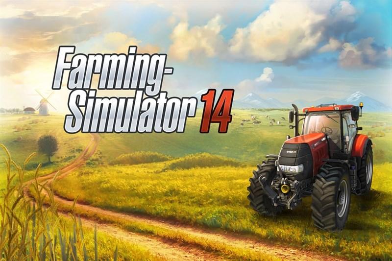 farming-simulator-14_960x640-800-resize