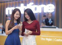 Huong Dan Cach Ung Tien Bang Mang Mobifone 01
