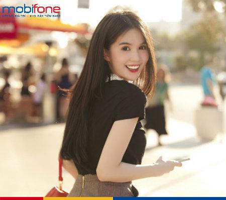 Huong Dan Cach Ung Tien Bang Mang Mobifone 02