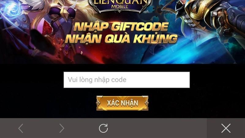 Huong Dan Choi Lien Quan Mobile Chi Voi 2 000 Dong Ngay 01