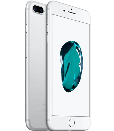 iphone-7-plus-2-400x460-400x460