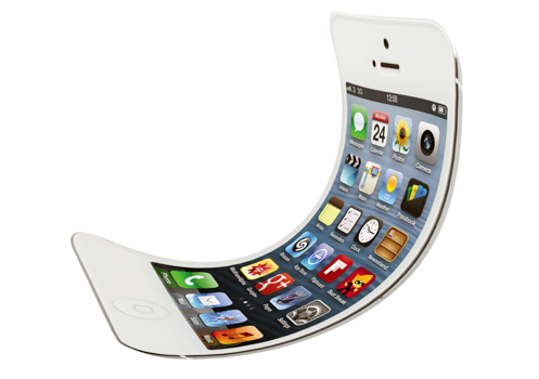 iphone-8-curvo