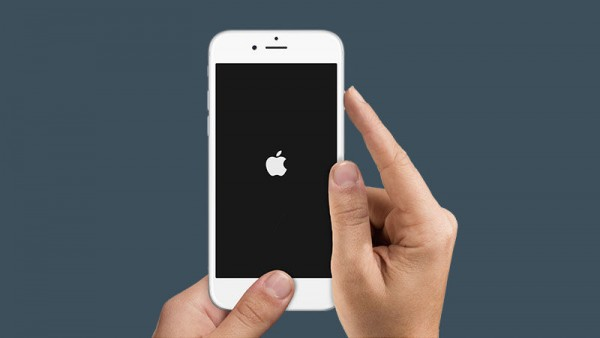 iphone6_reset_1496304132336_800x450
