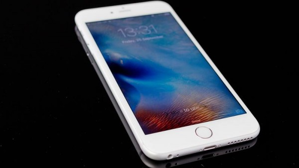 iphone_6s_plus_review_1_thumb