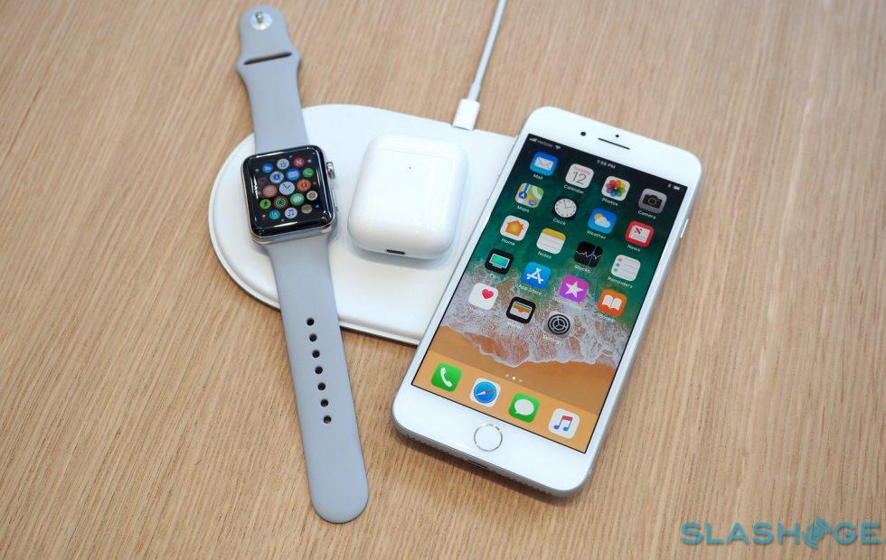 kinhnghiem-mua-iphone8-1
