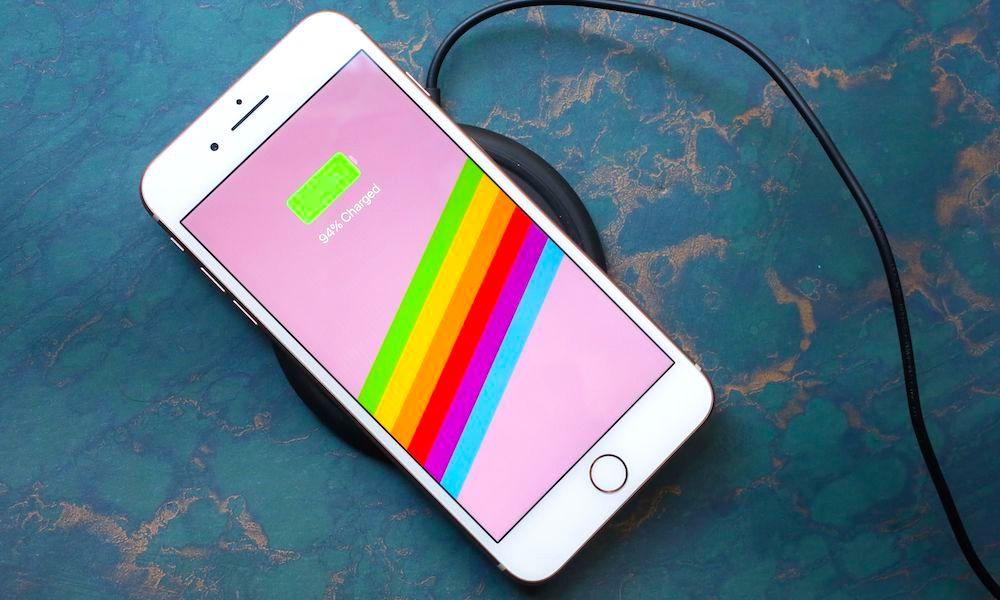 kinhnghiem-mua-iphone8-2