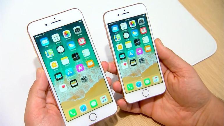 kinhnghiem-mua-iphone8-4