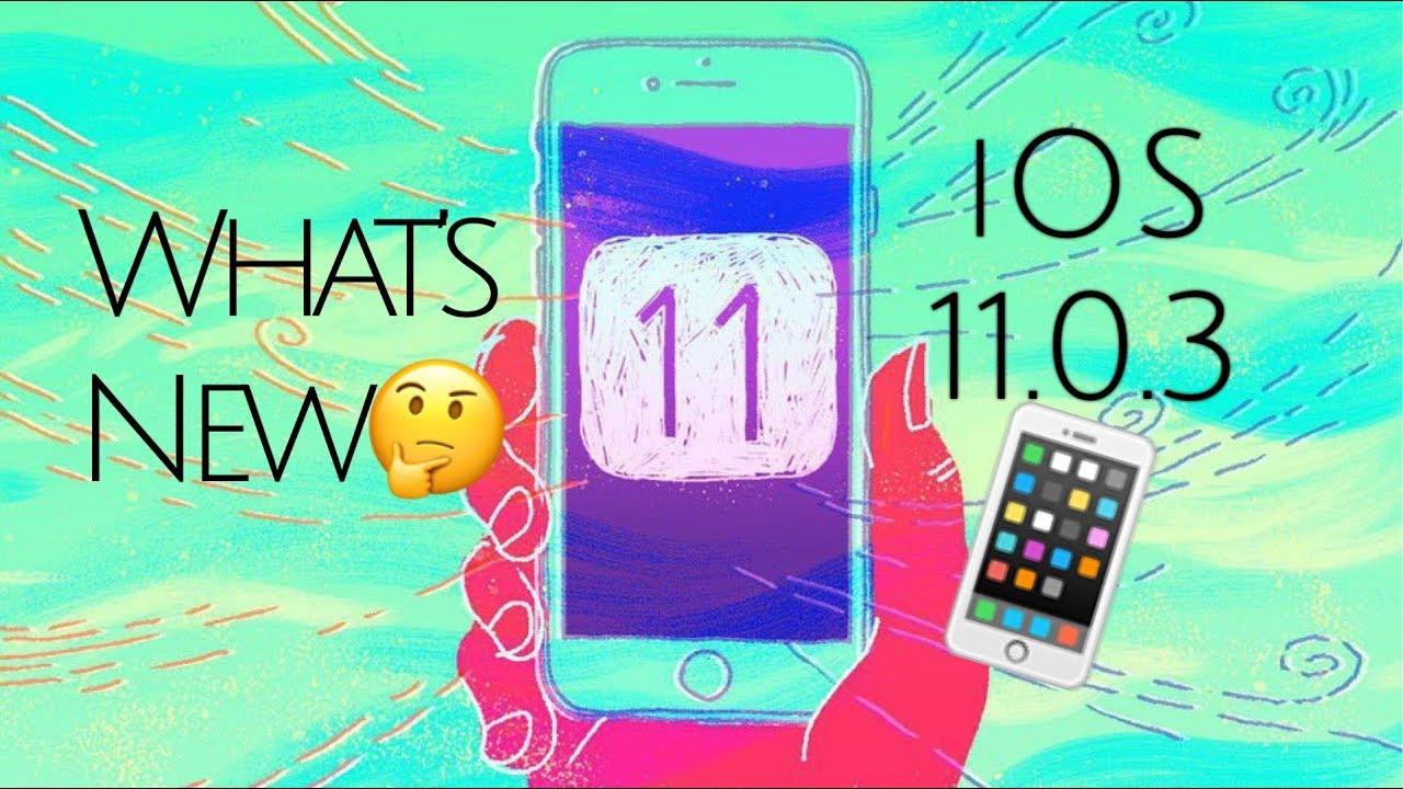 iOS-11-va-113