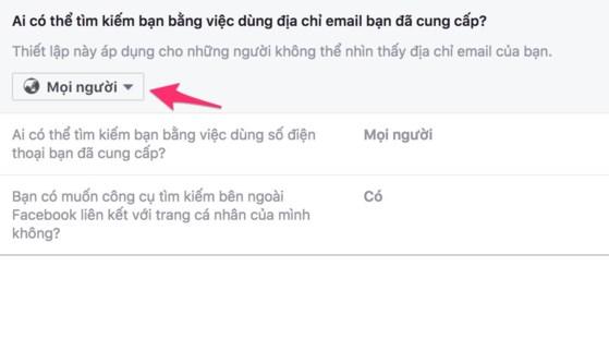 Meo Hay Cach De Vo Hinh Tren Facebook 03