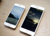 Mua Iphone 6s Plus Quoc Te Tai 24hstore Vn 01