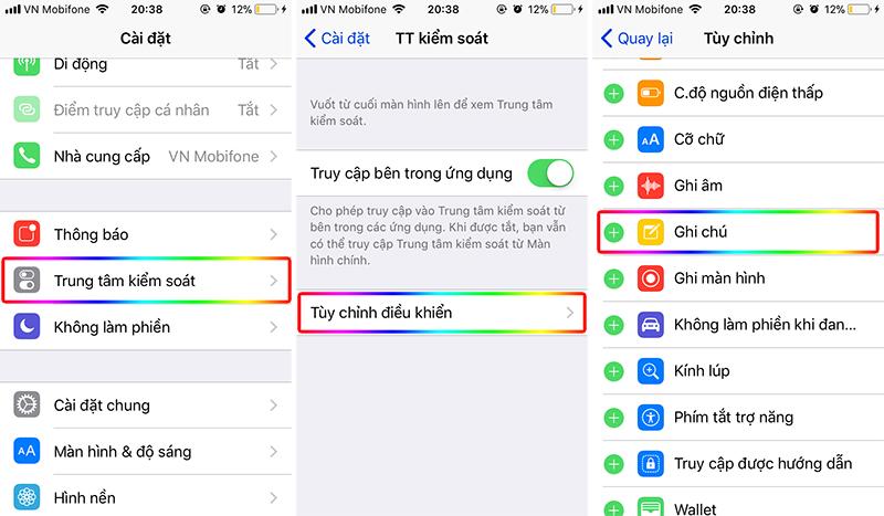 Nhung Tinh Nang Hay Tren Ios 11 Ma Khong Phai Ifan Nao Cung Biet 04